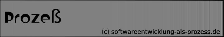 Wie ich C-Sourcen analysiere