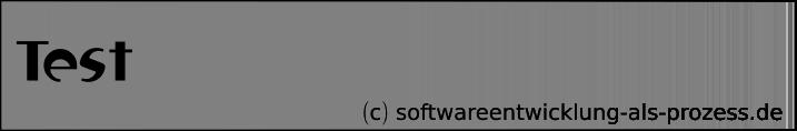 Wie teste ich ein eingebettetes System?