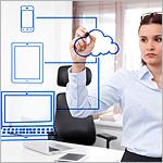 WorkforceCloud resized 600