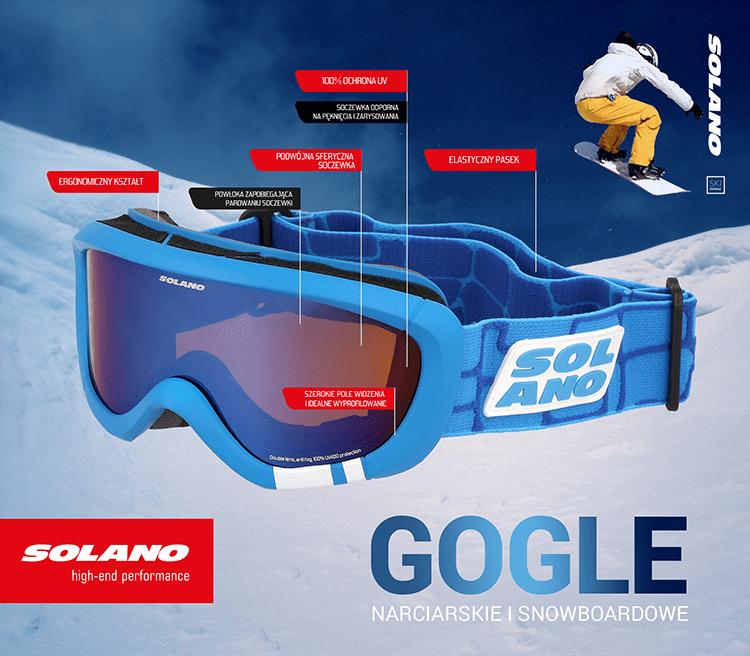 ski-gogle_facebook