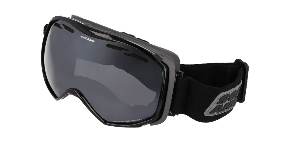 sp40001a