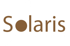 Solaris MediBall Blog