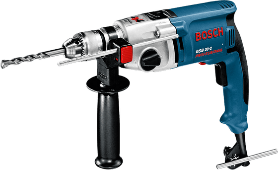 impact-drill-gsb-20-2-06011a20d1
