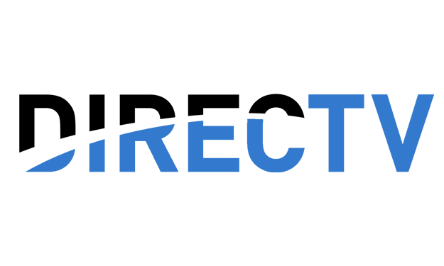 directv swm not detected 775 2005 ford mustang engine diagram tip a better way to connect your power inserter the solid