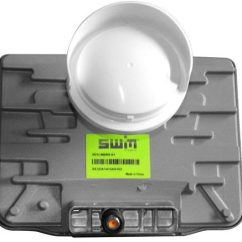 Directv Swm Not Detected 775 Fox Skull Diagram Users How Do You Know If Have A Bad Lnb The Solid