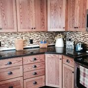 Gloede Builders & Design Kitchen Remodel
