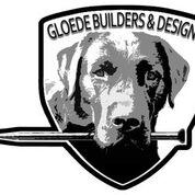 Gloede Builders & Design