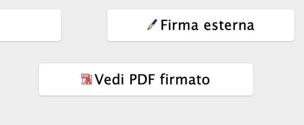 vedi PDF firmato