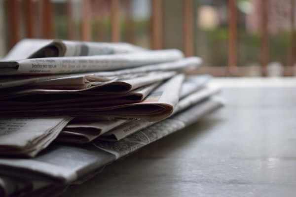 Giornali