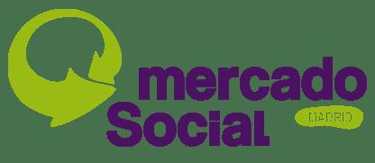 mercado social de Madrid