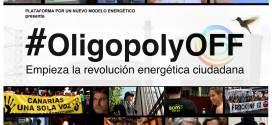 Cartell OlipolyOFF Mataro