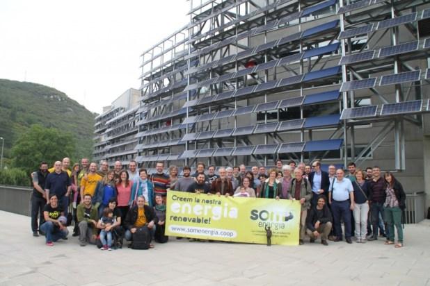 AG2016-Girona-Som-Energia