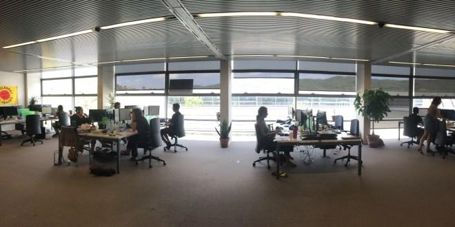 Oficina-Som-Energia-Girona
