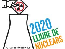ILP2020