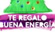 te-regalo-buena-energia-electricidad-verde