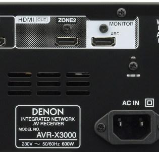 HDMI ARC : How does it work? - Son-Vidéo com: blog