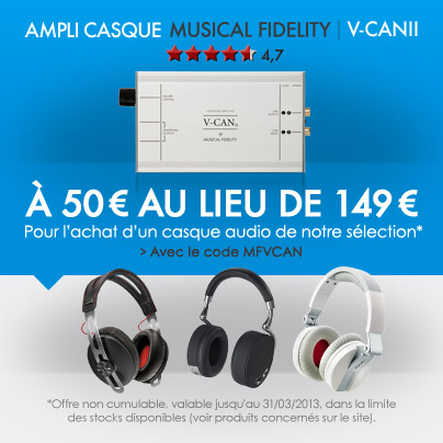SVDNEWS_201302-Casques-404x404