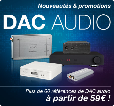 SVDNEWS_201303-DACaudio_Blog