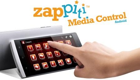 zappiti_media_control_android_main