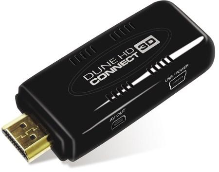 Connect_3D