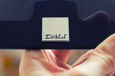 Dali Zensor 3