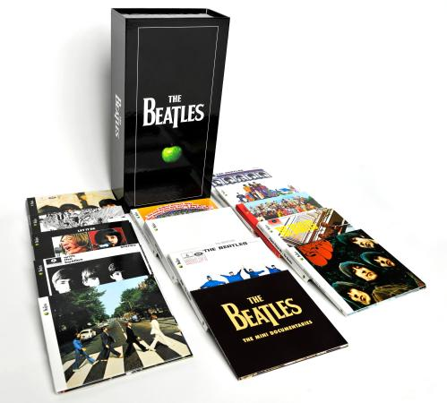 thebeatles-stereobox-productshot31