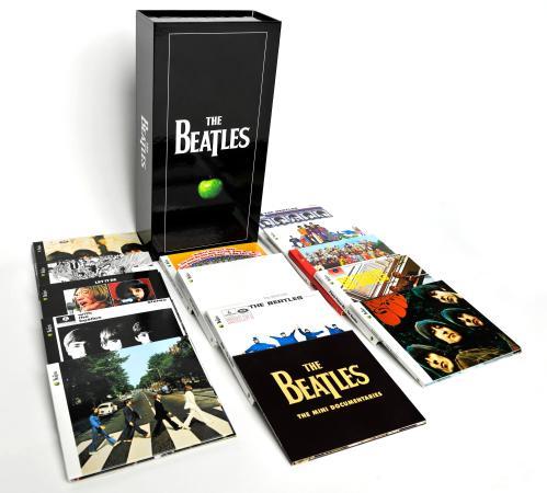 thebeatles-stereobox-productshot31