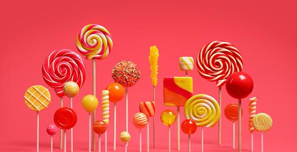 lollipop-2200
