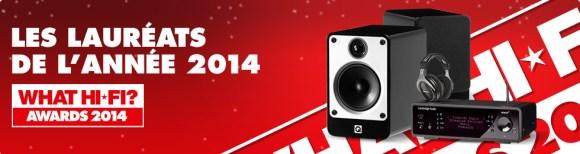 SVDWHIFI-AWARDS2014_201410_980x261
