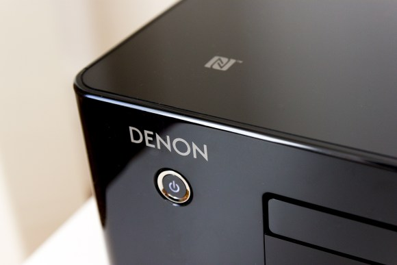 Denon Ceol N9