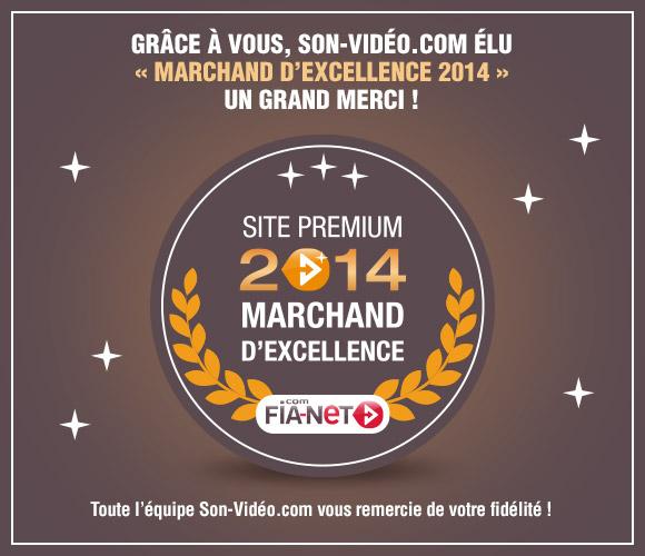 Son-vidéo Fia-net.com