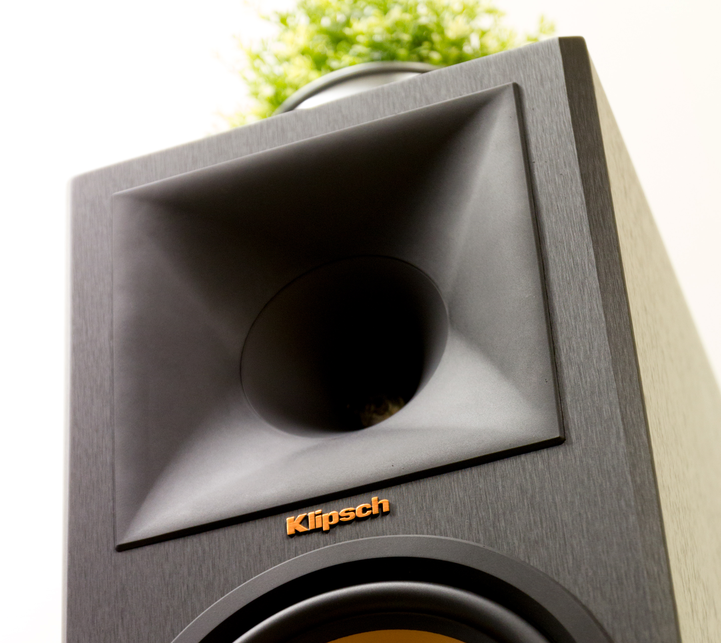 Review: Klipsch RP-280F, RP-160M and RP-540C speakers - Son-Vidéo