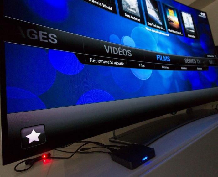 Cood E TV