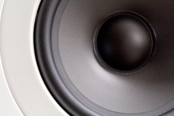 Q Acoustics serie 3000