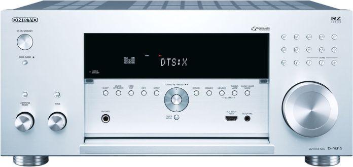 Onkyo-TX-RZ810