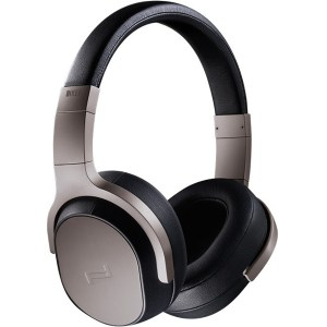 Casque Bluetooth KEF Porsche Design Space One