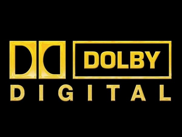 dolby audio player for windows 7