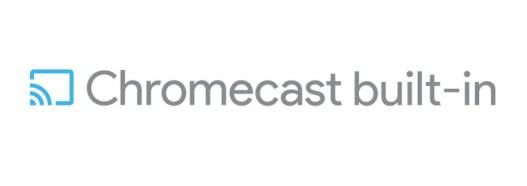 chromecast_built_in_badge_gray