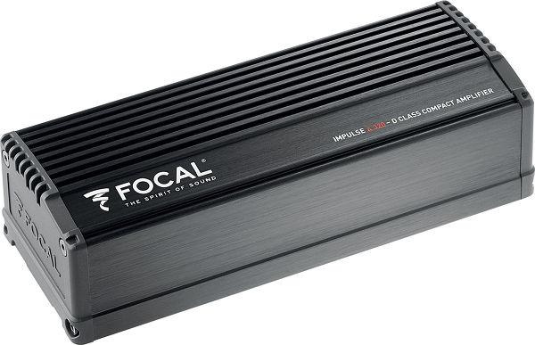 Focal-Impulse-4-320_P_600