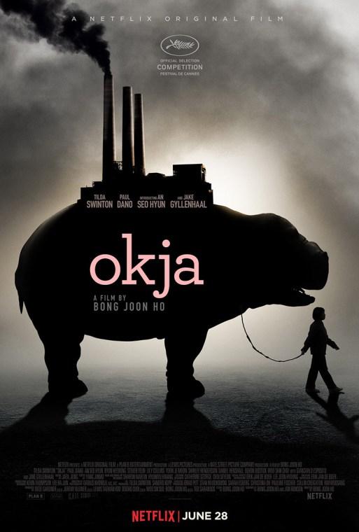 Okja-760
