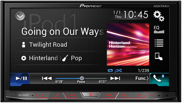 Pioneer-Car-AVH-X8800BT_P_600
