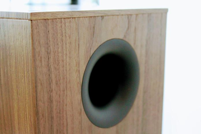 test klipsch the sixes 011