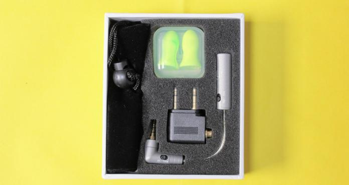 test-ifi-audio-iSilencer-iDefender-006