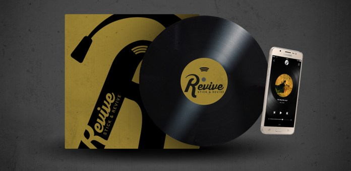 disque-vinyle-NFC