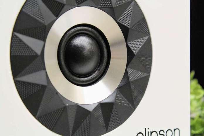 test-elipson-prestige-facet-6bt-01