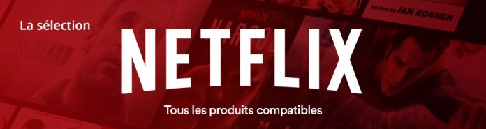 SVDSTREAM_201609_Netflix-980x260
