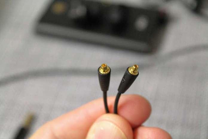 test-fiio-q1-mkII-fiio-q5-fiio-q9-05