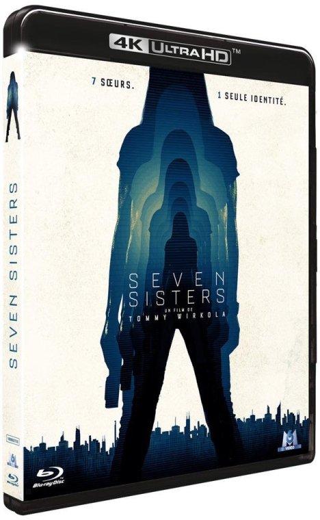 Seven-sisters-bd4k