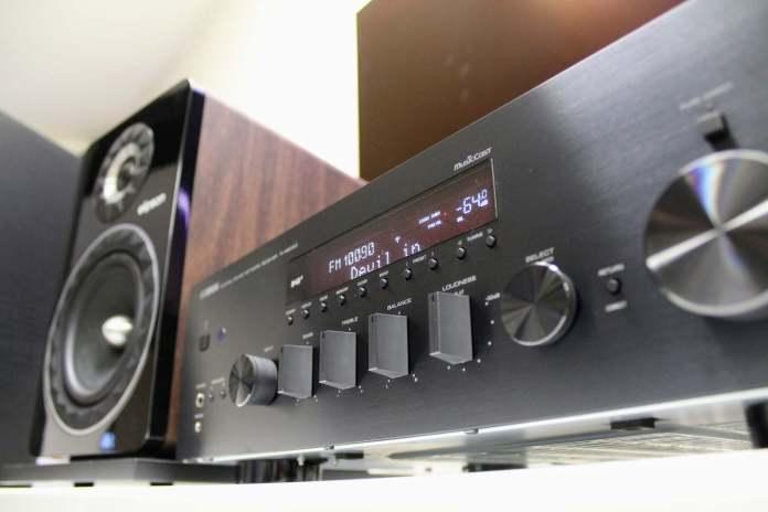 test-yamaha-musiccast-rn803d-20