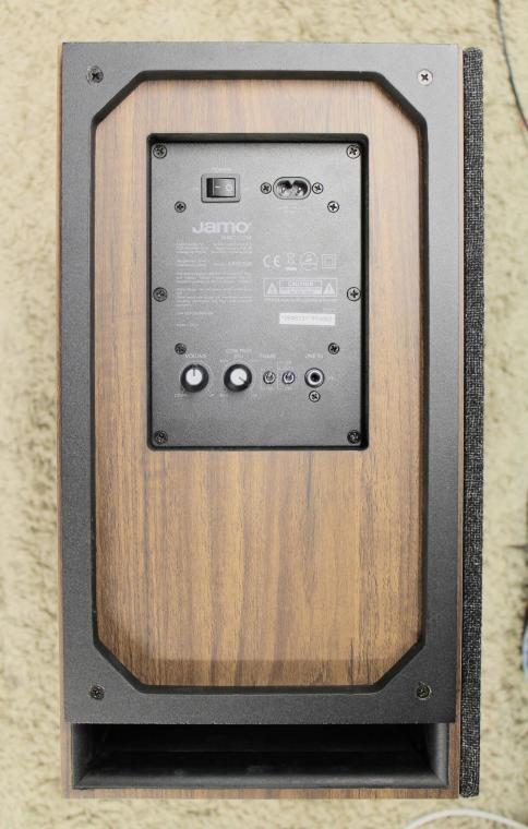 test-Jamo-S809HCS-51-06